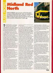 Buses-Magazine-Extract-Midland-Red-North-Profile-Drawlane-Subsidiary-1991