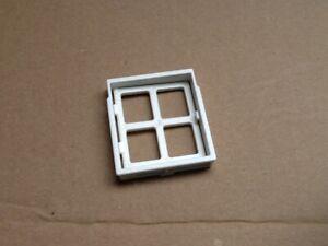 Playmobil-house-fenetre-window-7379-7847-7785-7109-3666-6463-6524
