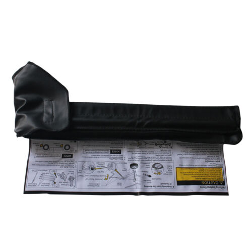 Details about  /Spare Tire Lug Wrench Nut Jack Kit Scissor Jack Crank Speed Handle Repair Tool