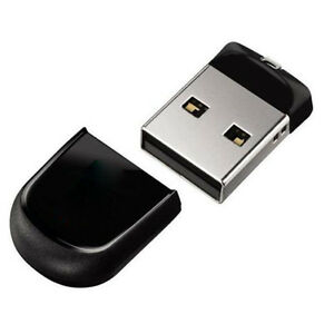 universal 4gb 8gb 16gb micro mini nano usb flash drive. Black Bedroom Furniture Sets. Home Design Ideas