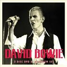 The Lowdown by David Bowie (CD, Jul-2013, 2 Discs, Sexy Intellectual)