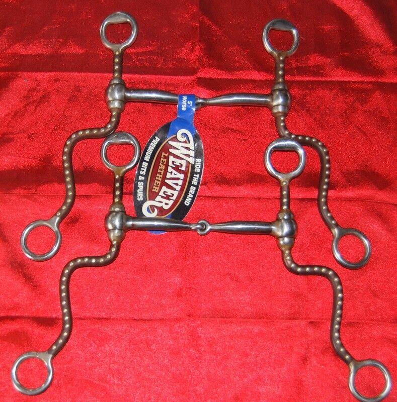 Weaver mostrar Bit-Dulce Hierro Filete -  9  Boca-rojoondo mejillas -   Plata Antiqued había alemán  Envio gratis en todas las ordenes