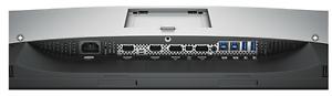 Dell-UltraSharp-UP2516D-25-pouces-LED-moniteur-IPS-2560-x-1440-6ms-HDMI