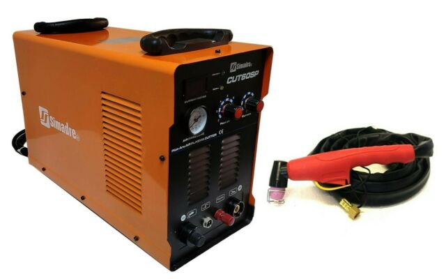 Hipertherm plazma cutter 220842 quality 25 per box