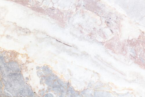 Fabelhafte SELBSTKLEBEND VLIES FOTOTAPETE XXL Steinoptik Wand Marmor 2353