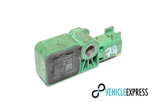 Volvo Sensor de Impacto 31264409