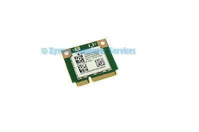 RTL87238E GENUINE OEM ASUS WIRELESS BLUETOOTH CARD X555D X555DA-WB11 SERIES