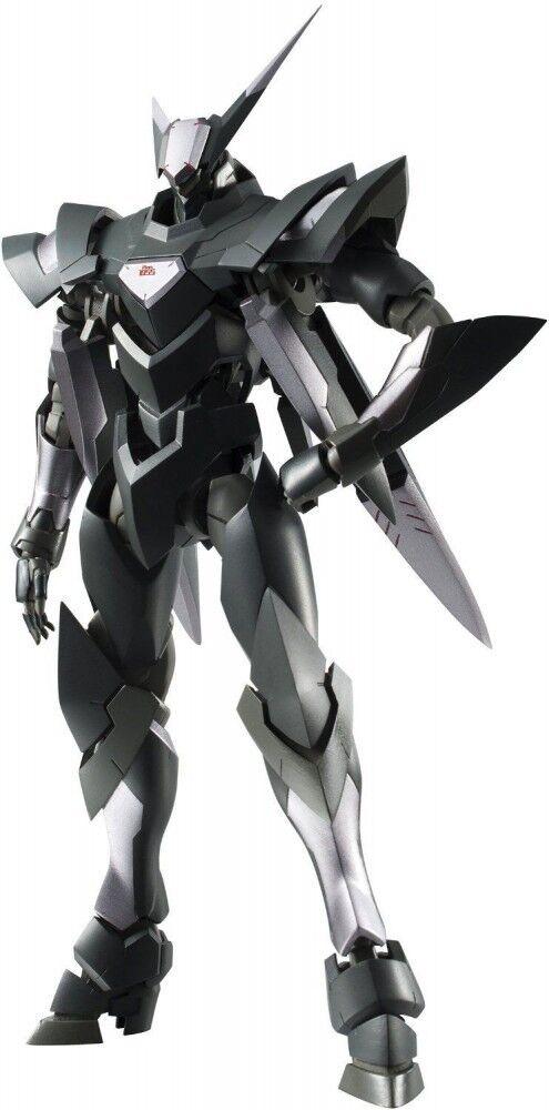 ROBOT SPIRITS Side AS Full Metal Panic Plan 1055 BELIAL Figure JAPAN F/S J6058