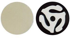 45-giri-min-RECORD-Marcatore-pallina-da-golf-CERCHIO-25MM-DIAMETRO