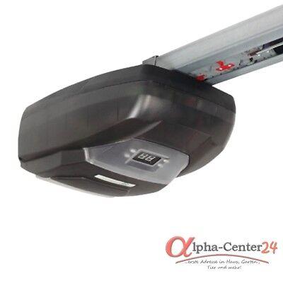 Rademacher 45059061 Funk-Garagentorantrieb RolloPort SX5 DuoFern