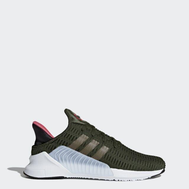 billig Adidas Climacool 1 Herren Schuhe Gr.44 billig