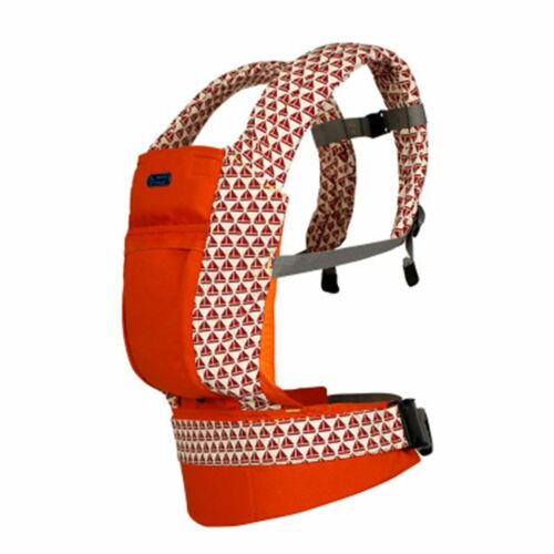 Cute Baby Carrier Infant Kid Baby Hipseat Sling Front Kangaroo Baby Wrap Carrier