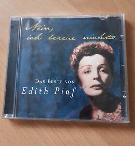 CD-Edith-Piaf-chanson-Diva-Soul-Lady-Musica-musica-francese-Mondo-Musica-chanson