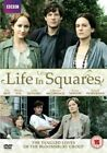 Life in Squares 5060352301953 With Al Weaver DVD Region 2