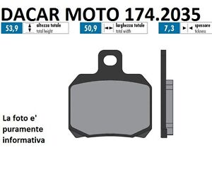174-2035-PASTILLA-DE-FRENO-SINTERED-POLINI-YAMAHA-MAXSTER-125-Carburador