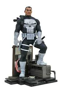 The-Punisher-Marvel-Comic-Gallery-PVC-Figure
