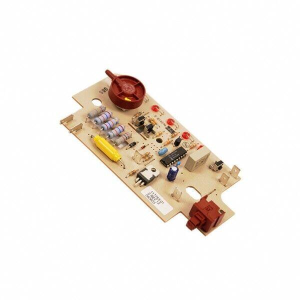 11775301 2 - Variateur de vitesse pour aspirateur ELECTROLUX Z5340