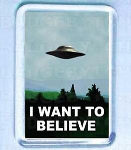 I-WANT-TO-BELIEVE-X-FILES-SMALL-FRIDGE-MAGNET-COOL