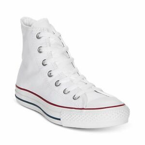 Image is loading Converse-Chuck-Taylor-Star-Optical-White-Mens-Womens- be5bfe91f