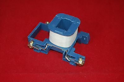 1PC  COIL FITS LX1-D2 AC 110V 50//60Hz use for old type  LC1-D09 to LC1-D18