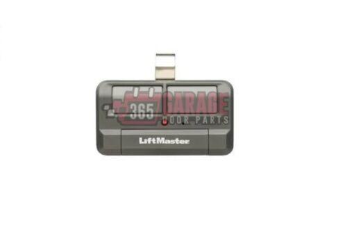 Liftmaster 892LT Gate and Garage Door Opener Remote