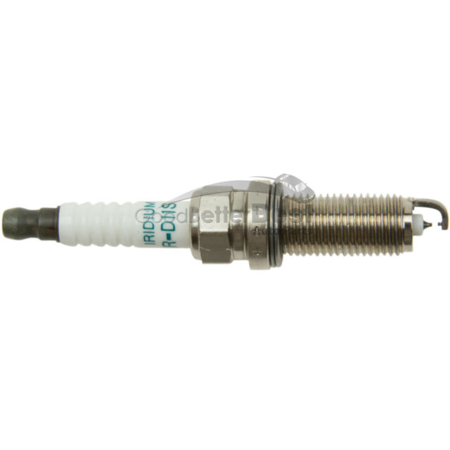 One New Denso Iridium Long Spark Plug 3492 Acura Honda ILX