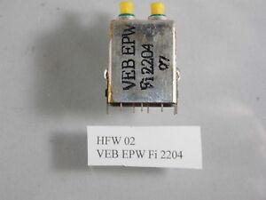 Filter-Bandfilter-im-Aluminiumgehaeuse-Hersteller-HFW-Versch-Typen-je-10-Stueck