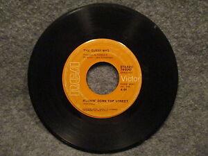 Details about 45 RPM 7