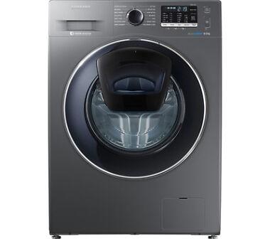 Samsung WW80K5410UX Washing Machine
