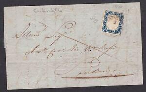 Regno-di-Sardegna-20-c-su-lettera-1857-da-Ventimiglia-a-San-Remo
