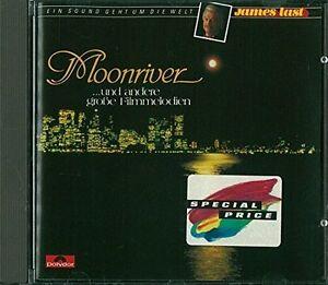 James-Last-Moonriver-und-andere-grosse-Filmmelodien-16-tracks-1966-82-CD