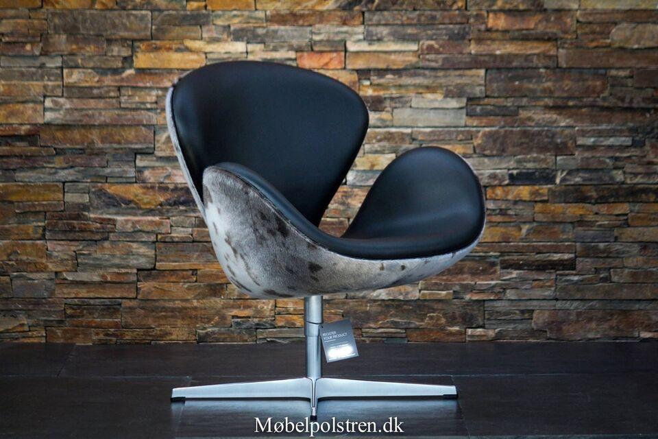 Arne Jacobsen, AJ3320, Svanen