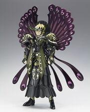 Saint Seiya Myth Cloth Saint Seiya The Greek god Hypnos Action Figure Bandai