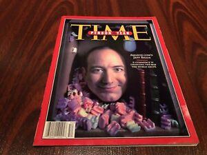 1999-DECEMBER-27-TIME-MAGAZINE-PERSON-OF-THE-YEAR-AMAZON-039-S-JEFF-BEZOS