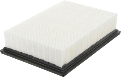 Air Filter ACDelco Pro A2041C