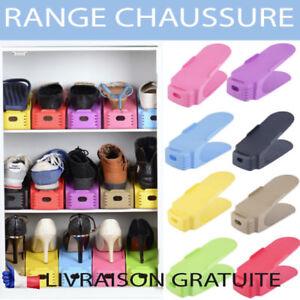 X1-RANGE-CHAUSSURE-MAGIQUE-TALLONS-BALLERINE-BASKET-ORGANISATEUR-PLACARD