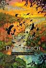 Thoreau at Devil's Perch by B. B. Oak (Paperback, 2013)