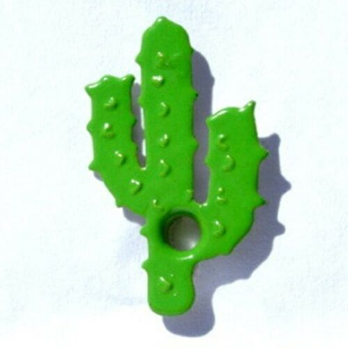 """Green CACTUS 1//8/"""" QUICKLETS Eyelets Western Scrapbooking Card Making Stamping"""