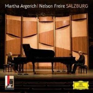 MARTHA-ARGERICH-034-SALBURG-BRAHMS-RACHMANINOV-034-CD-NEU