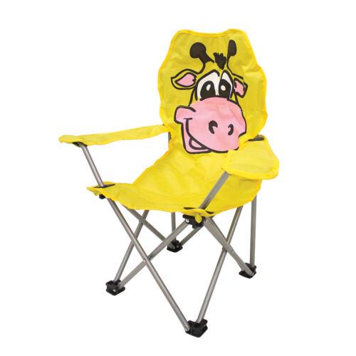 Giraffe Kids Jungle Chair