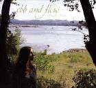 Ebb and Flow by Amanda Wells (CD)