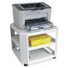 Martin Yale / Mead Hacher Printer Stand-3 Shelf 24060 Printer Stand NEW