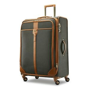 820-New-Hartmann-Luxe-29-034-Long-Journey-Expandable-Spinner-Luggage-Brown