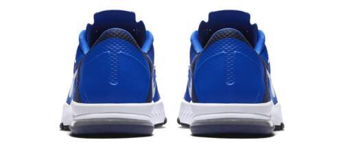 Uomo 882119 Nike Palestra Sportive Completo Zoom 402 Treno Scarpe rrdxw40q