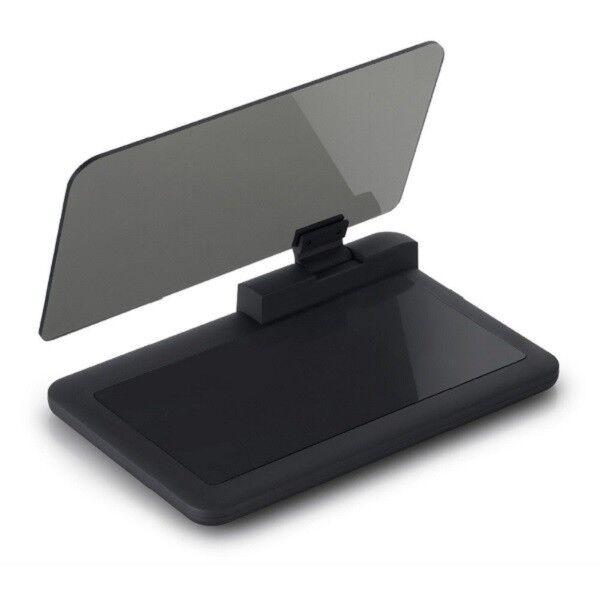 Support Mobile Smart-phones / iPhone GPS Navigateur