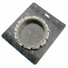 V PARTS kit di dischi della frizione  HARLEY DAVIDSON BIG TWIN (1985-1989)