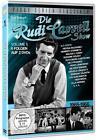 Pidax Serien-Klassiker: Die Rudi Carrell Show - Vol. 1 (2015)