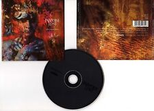 """PARADISE LOST """"Draconian Times"""" (CD) 1995"""