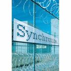 Synchronize 9781449082956 by Sean Clair Paperback