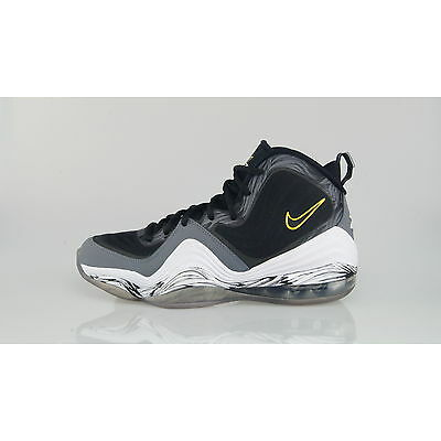 NIKE AIR PENNY V Size 40,5 (7,5US)